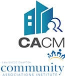 CACM - Community Associations Institute